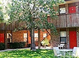 Briarwood Park - Albuquerque
