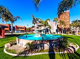 The Resort on 35th Ave - Phoenix