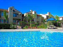 Cottonwood Ranch Apartments - Colton