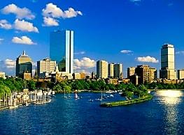 Boston Proper Real Estate - Boston