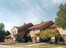 Silverbrooke Villa - West Bloomfield