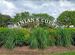 Finian's Court - Lanham