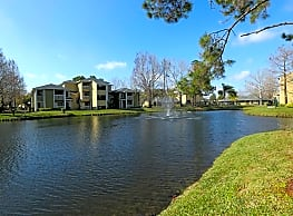 Millenia West - Orlando