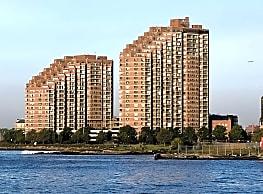 Portside Towers - Jersey City