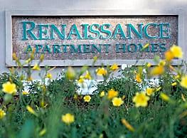Renaissance - Sunnyvale