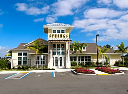 Springs at Six Mile Cypress - Fort Myers