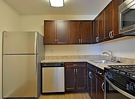 Abbey Square Apartments - Baltimore