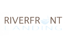 Residences at Riverfront Landing - Nashua