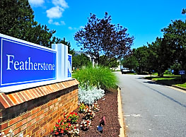 Featherstone - Newport News