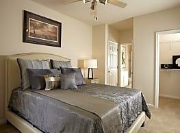 Century Summerfield Apartments Phase 2 - Hyattsville