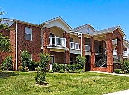 Stearns Street - Fayetteville