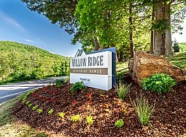 Willow Ridge - Asheville
