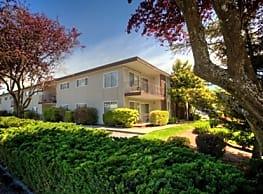 LaBonne Maison Apartments - Lynnwood