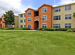 Villas at Lake Smart - Winter Haven