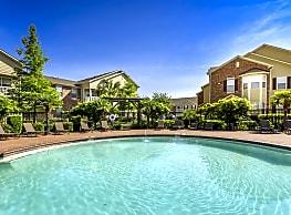 Villas of Kingwood - Kingwood