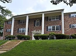 Heritage Court - Wilmington