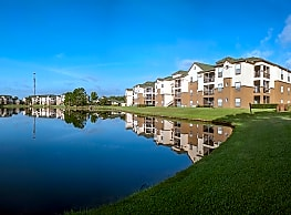 Park Del Mar - Tampa