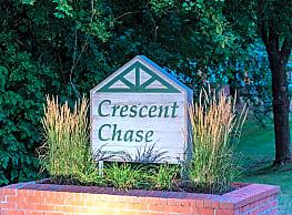 Crescent Chase - Johnston