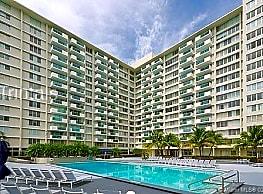 1201 West Ave - Miami Beach