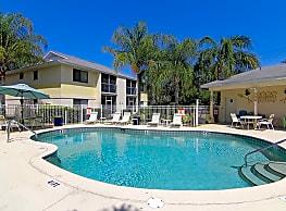 Villas Du Soleil - Sanford