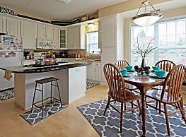 Ramsey Village Townhomes - Duluth