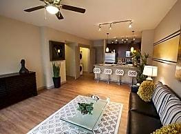 77429 Luxury Properties - Cypress