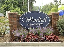 Woodhill Apartments - Augusta
