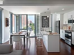 The Apartments at CityCenter - Washington