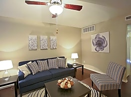 Solaris Apartment Homes - Austin