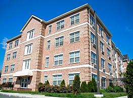 111 Glenwood Avenue - East Orange