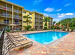 Aventura Oaks - North Miami Beach