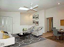 Tory Estates Apartment Homes - Clementon
