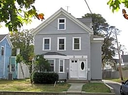 143 Middle St - Weymouth