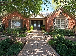 Summers Crossing Apartments - Plano