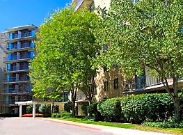 Bridlewood Apartments - North Olmsted