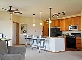Apartments at Midtown - Dallas