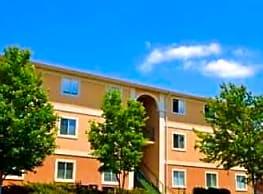 Parkview Apartments - Covington