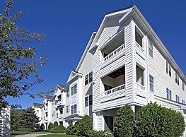 Hawthorne Commons - Salem
