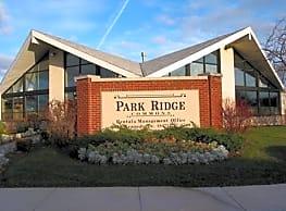 Park Ridge Commons - Des Plaines