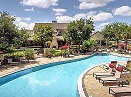 Stone Ranch at Westover Hills - San Antonio