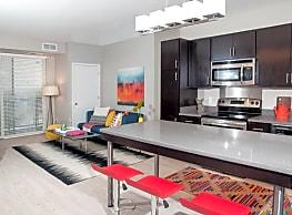 Red 20 Apartments - Minneapolis