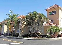Furnished Studio - Fort Lauderdale - Davie - Davie