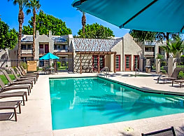 Meadow Glen Apartments - Glendale