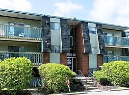 Finneytown Apartments - Cincinnati