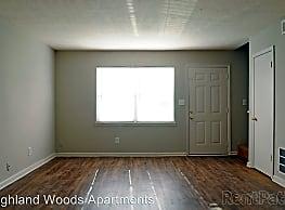 Highland Woods - Atlanta