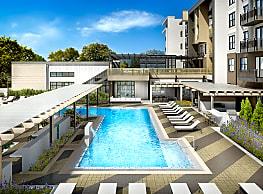 JTB Apartments - Jacksonville