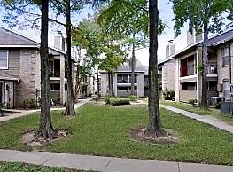 Augusta At CityView - Houston