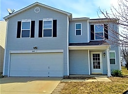 We expect to make this property available for show - Indianapolis