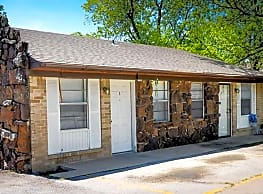 LaCasa Apartments - Fort Smith