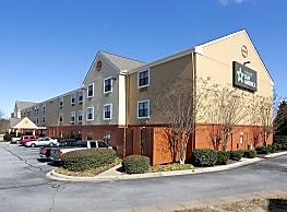 Furnished Studio - Greenville - Airport - Greenville